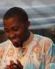 Student Profile Photo